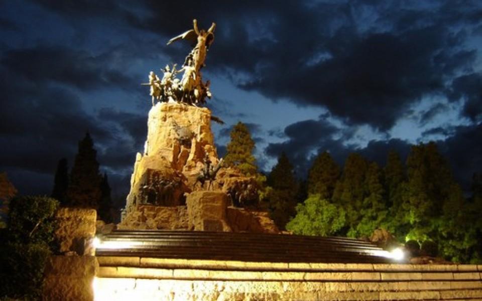qué hacer en Mendoza durante el verano