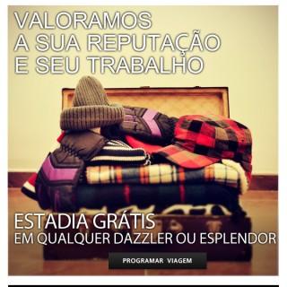 envío_bloggers_PT
