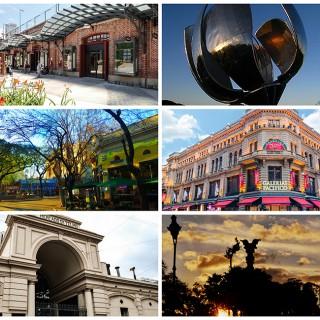 10 actividades para hacer los feriados en Buenos Aires