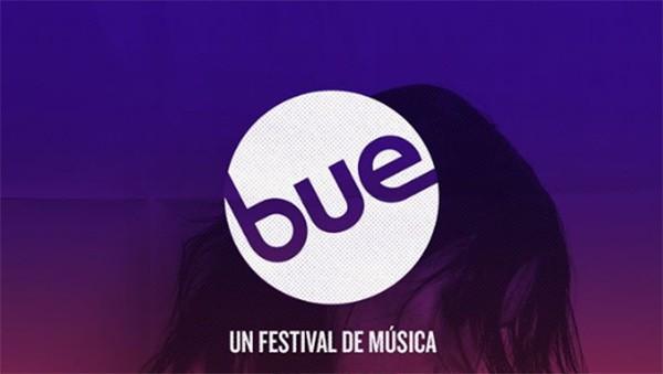 Festival de Música BUE