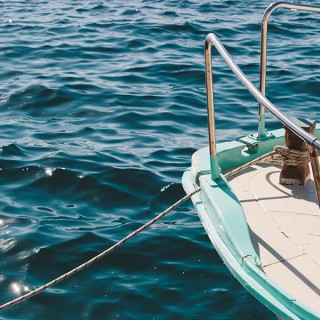 Tours en barco en Tamarindo