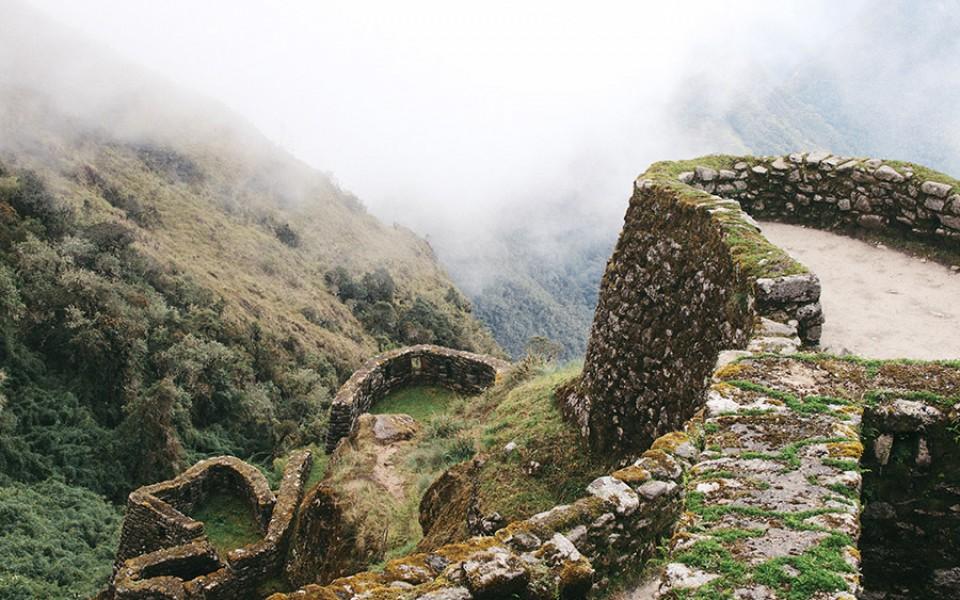 ¿Cuál es la mejor época para viajar a Cusco?
