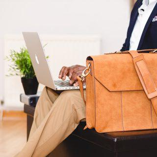 20 Tips para ejecutivos: Consejos a la hora de hacer la valija