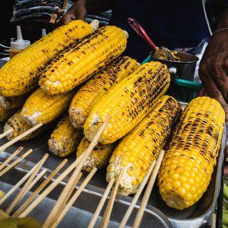 5 platos típicos de Cusco para probar