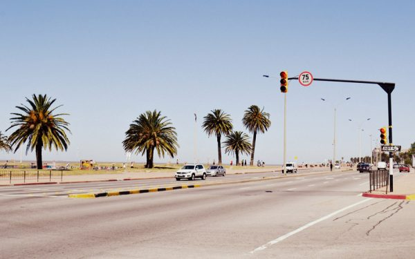Guía con información útil para viajar a Uruguay
