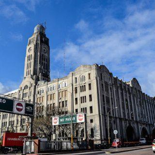 3 opciones para visitar la capital uruguaya