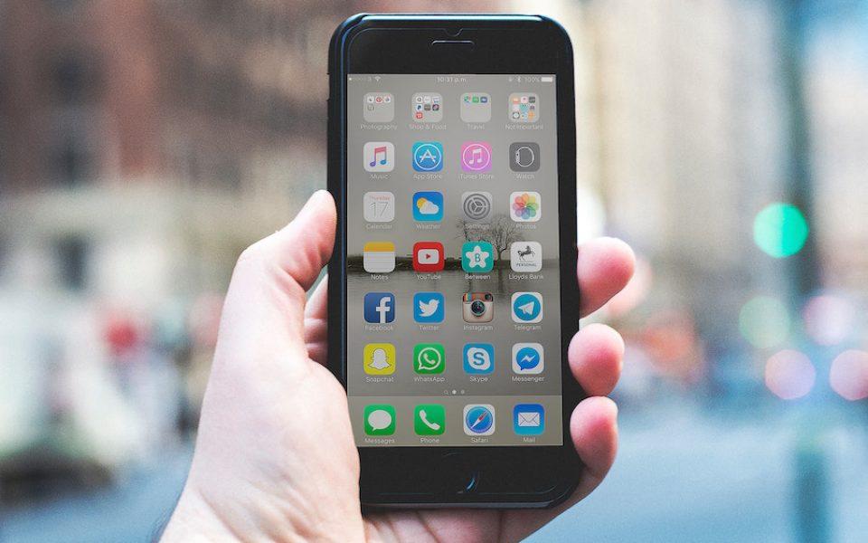 5 apps útiles para tu viaje a Rosario