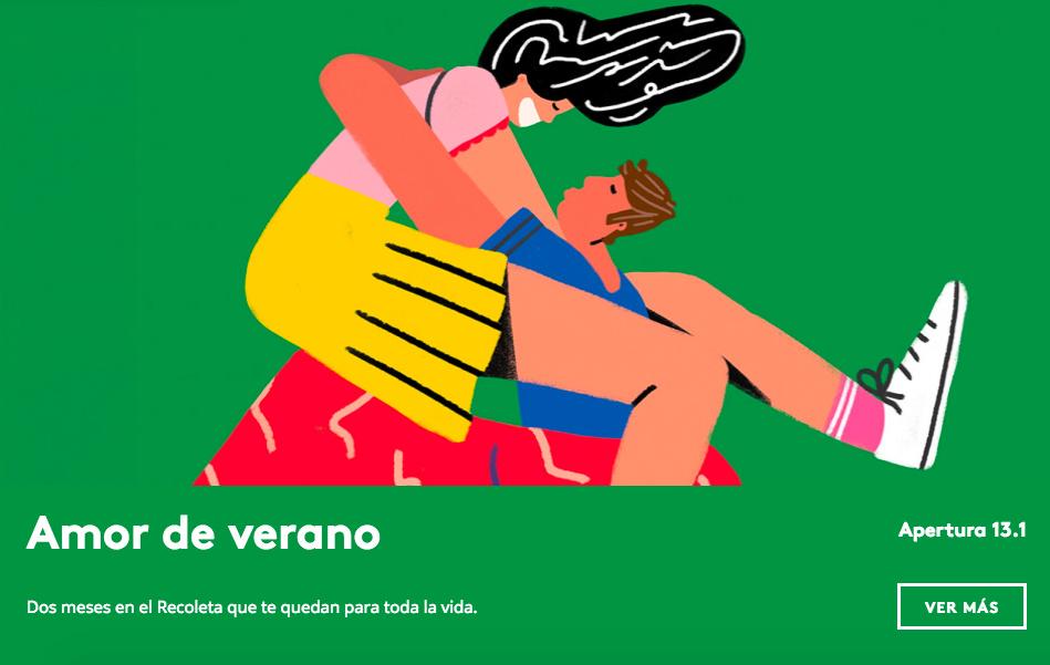 Verano 2018: Qué hacer en Buenos Aires