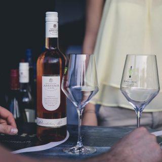 3 opciones de restaurantes románticos en Asunción