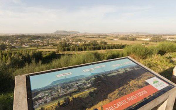 5 lugares destacados de Balcarce