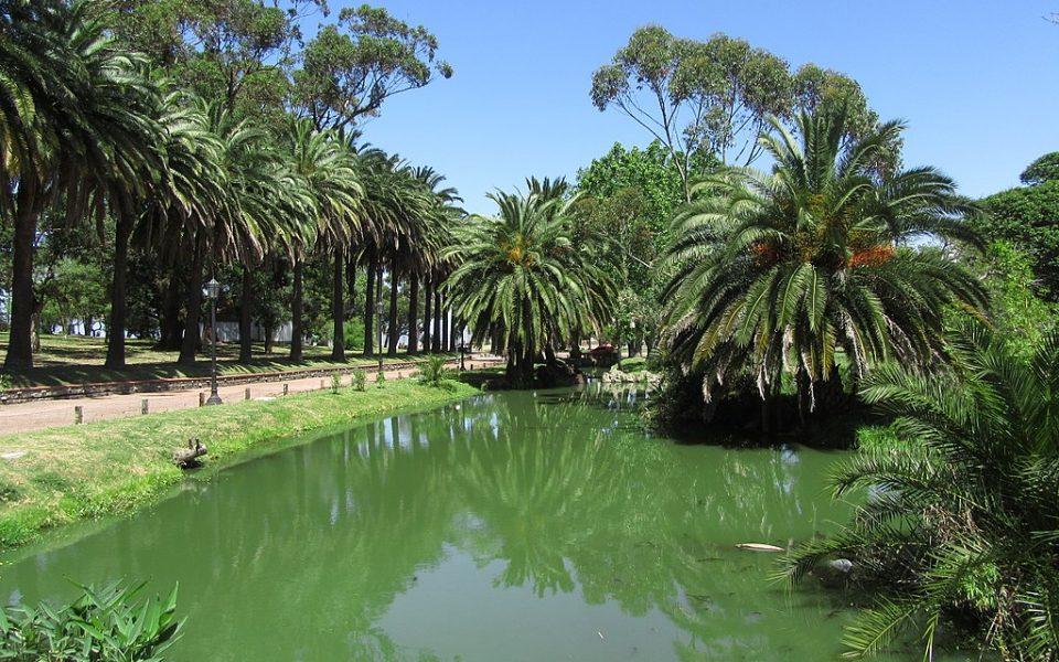 Qué visitar en Montevideo en 3 días