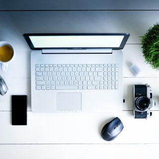 Tips para trabajar sin estrés mientras viajás