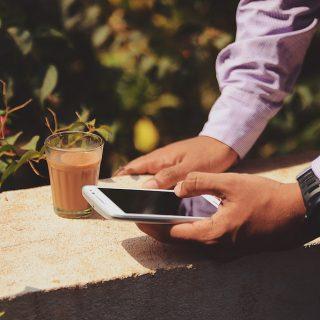 Apps que te ayudarán a trabajar mientras viajás