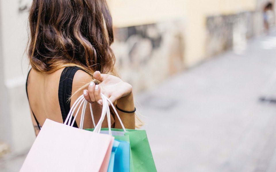 Consejos para ir de compras en Asunción