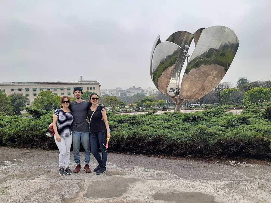 5 puntos turísticos que no te puedes perder en el barrio de Recoleta